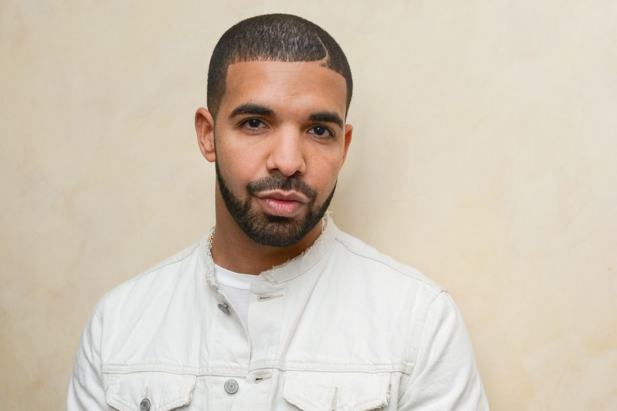 Drake Is The RIAA's Top Certified Singles Artist
