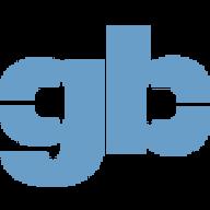 www.gearbrain.com