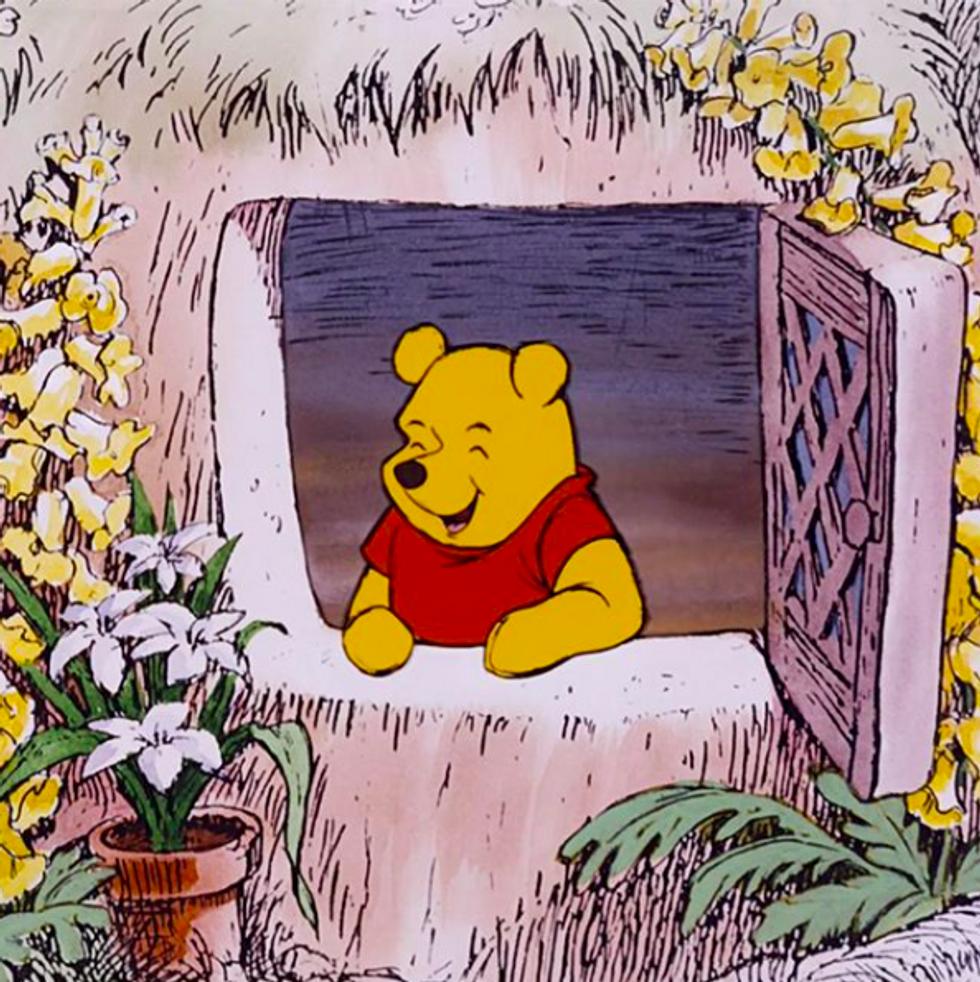 https://www.instagram.com/p/BeEo95GnVxB/?taken-by=pooh