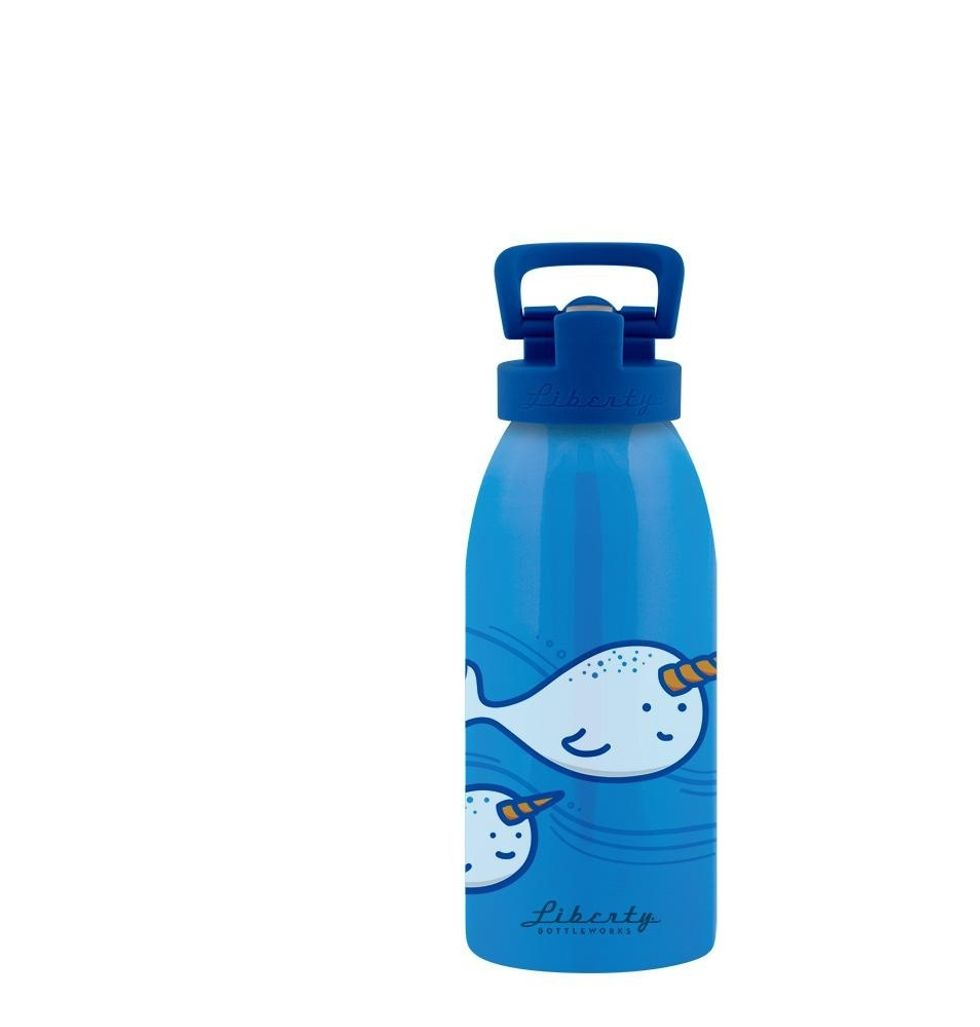 d4d86d9560 Our 8 favorite stainless steel water bottles for toddlers 🙌 - Motherly