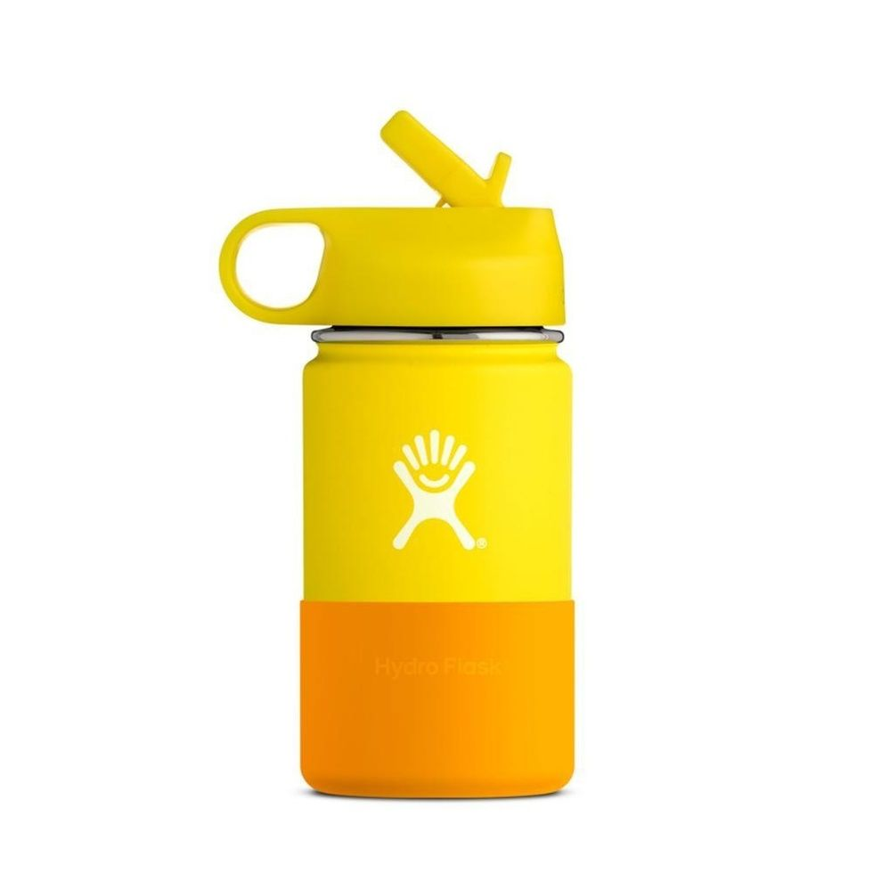 Our Favorite Stainless Steel Water Bottles For Toddlers