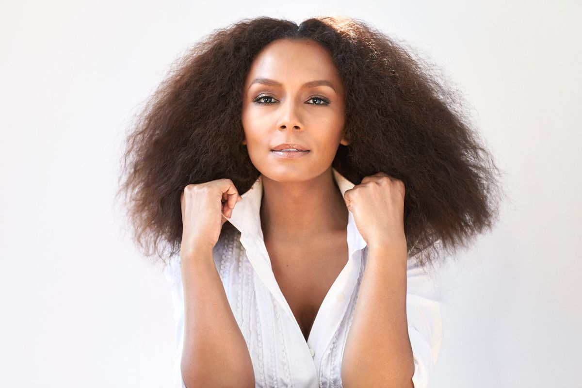 Janet Mock on Why FX's 'Pose' Is 'Deeply Revolutionary'