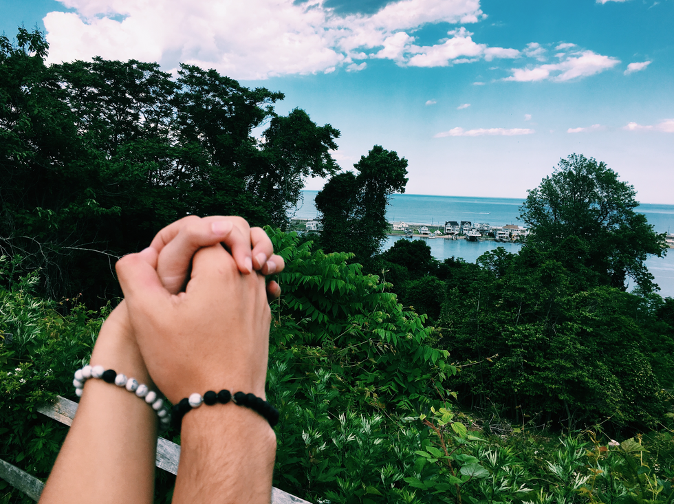 6 Long-distance relationship do's and don'ts every lDR couple Needs to utilize