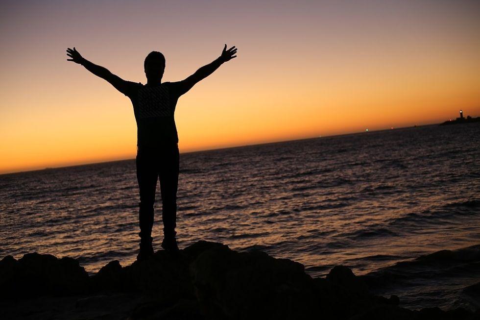 https://www.maxpixel.net/Christian-People-Prayer-Worship-Person-Hope-2082141