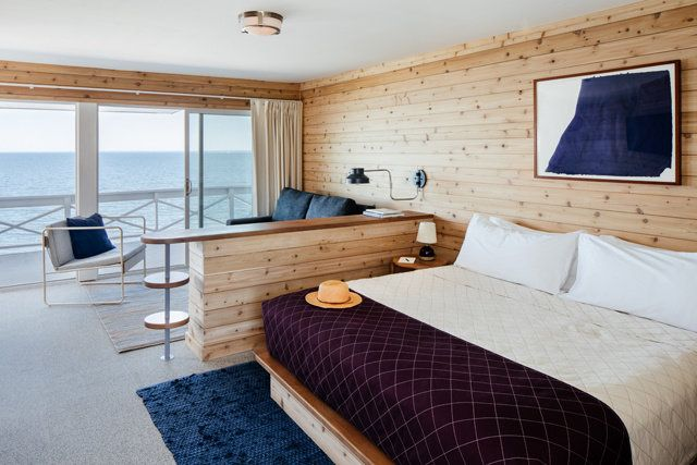 north fork travel guide greenport long island the soundview hotel