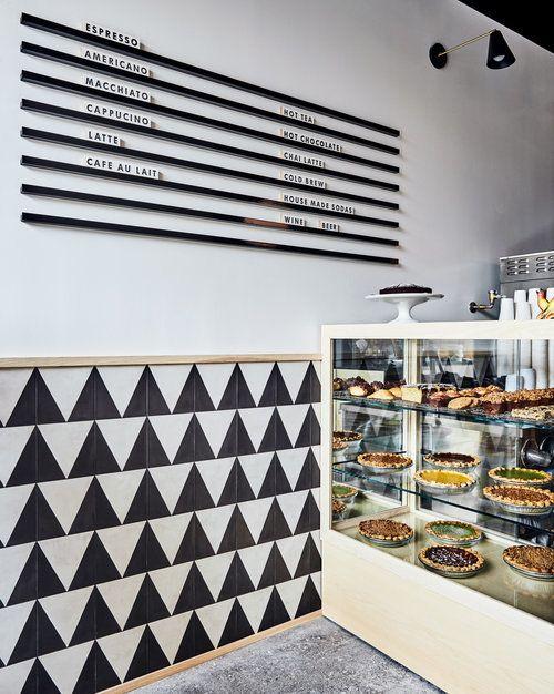 four & twenty blackbirds bakery orient point long island