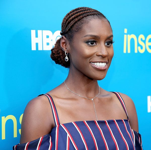 Wine Down With the New 'Insecure' Trailer