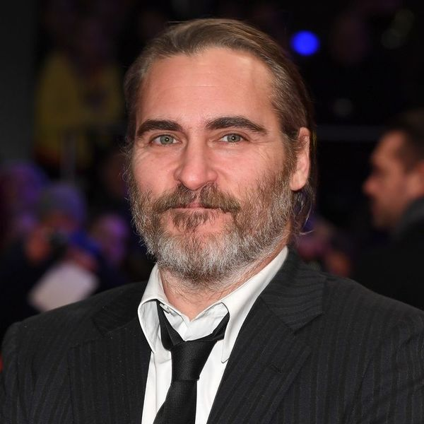 Joaquin Phoenix to Star as the Joker in new Origin Movie
