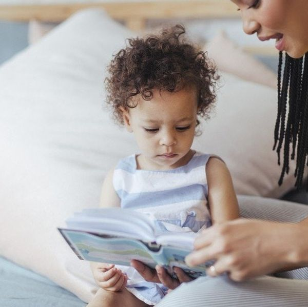 7994a8ba3 Best books for baby s first year  The only 20 books you need - Motherly
