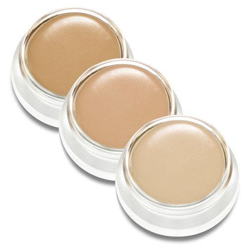 best self care travel essential RMS cover up concealer