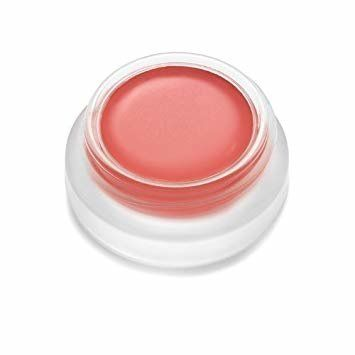 best self care travel essentials RMS lip2cheek stain