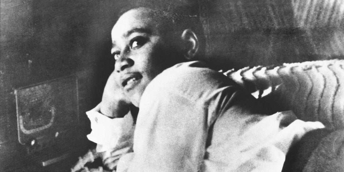 63 Years Late, the DOJ Will Reopen Emmett Till's Murder Case