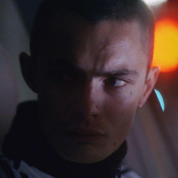 Brodinski Shares Revenge-Fueled Video for 'Split'
