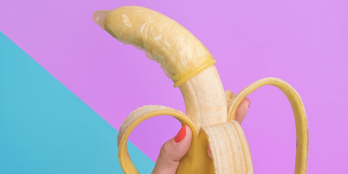 Ontario Schools To Teach Sex-Ed Curriculum from 1998