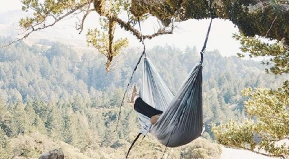 https://www.instagram.com/p/BlOpldEh_gU/?tagged=hammock