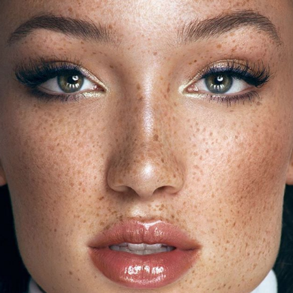 Pat McGrath Labs Poised to Hit $60 Million in Sales This Year