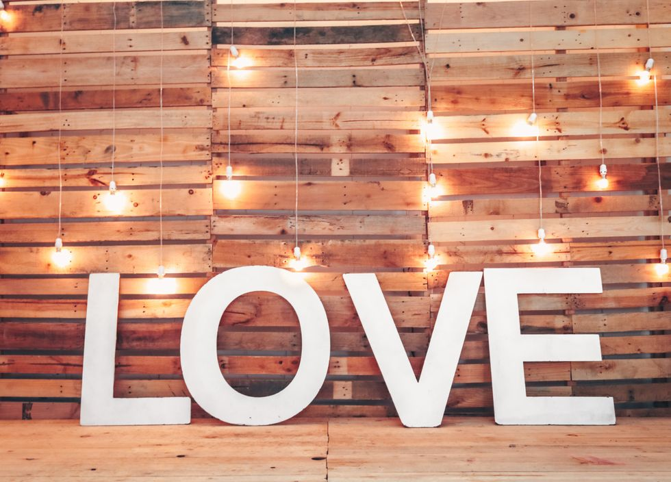 https://www.pexels.com/photo/white-love-free-standing-letters-1097065/