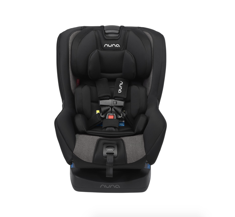 e8807b6df Nordstrom Anniversary Sale: Best of strollers + car seats 🙌 - Motherly