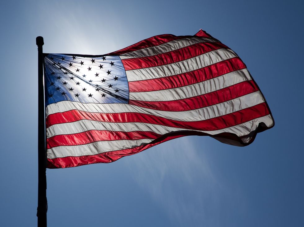 5 Reasons Why The Fourth Of July Is One Of The Best Holidays