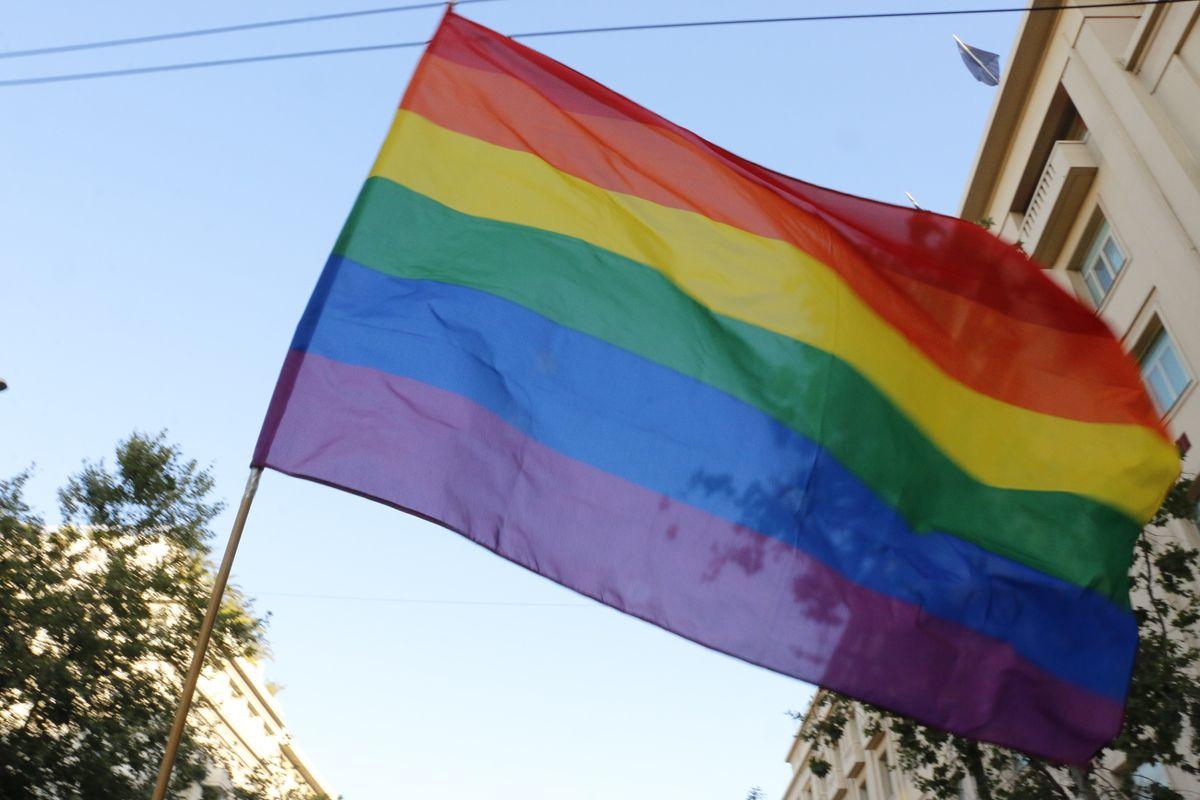 World Health Organization No Longer Classifies Being Transgender as Mental Illness