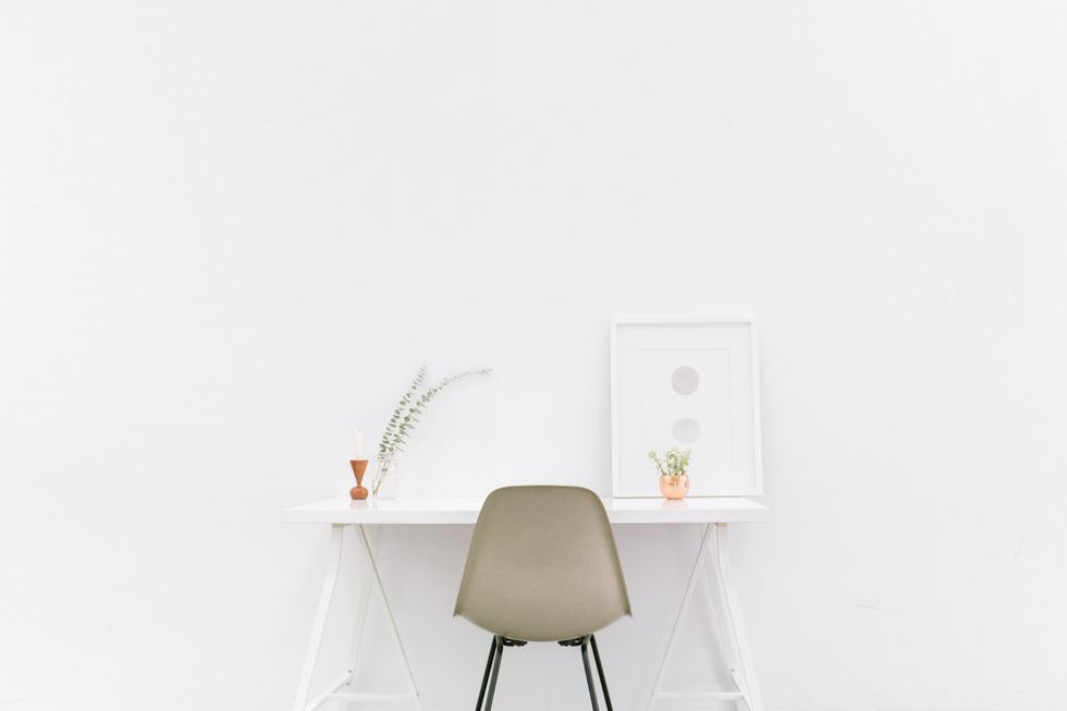 4 Things to Add to Your Small Office Space