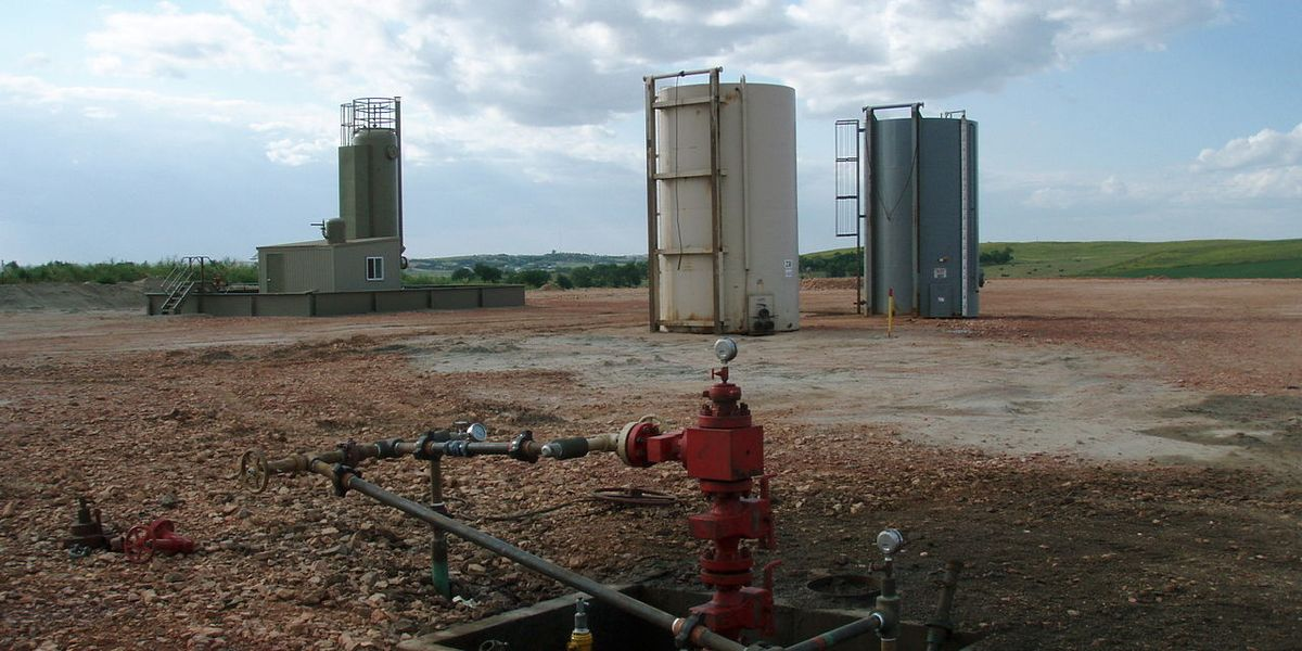 Fracking may alter fat cells: Study
