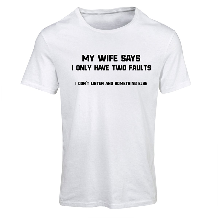 70c6fa0c Awesome, Funny T-Shirts You'll Want To Wear Every Day - OSM DIY