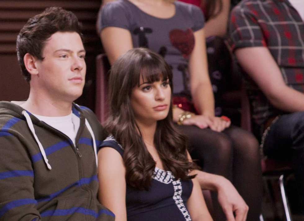 """Rachel Berry Is Literally The Worst Character On """"Glee"""" And You're Crazy If You Think Otherwise"""