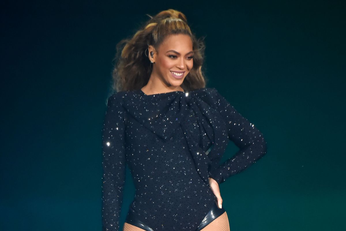 Beyoncé and BTS Fans Are Teaming Up