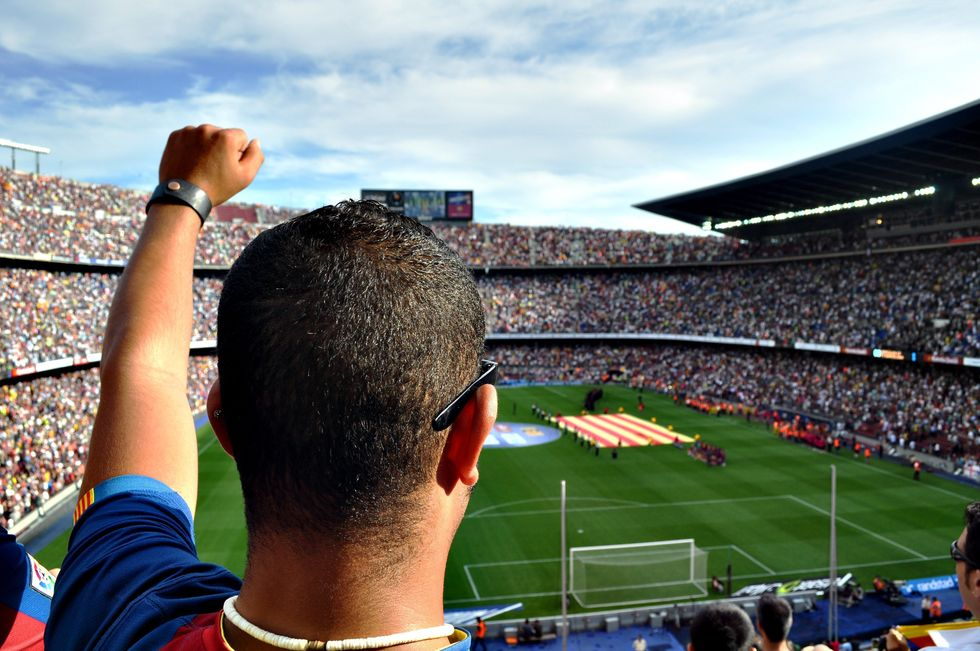 https://theculturetrip.com/europe/spain/articles/the-evolution-of-fc-barcelonas-anthem/