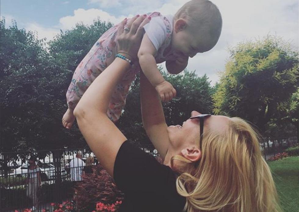 11 Reasons Why I WILL Vaccinate My Future Children