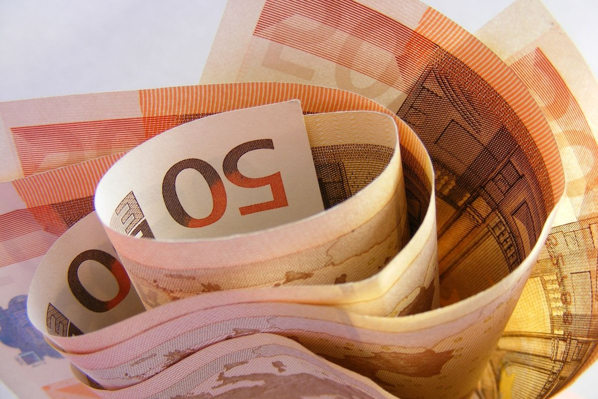 Spendiamo solo il 12% dei fondi Ue. Un tesoretto per il governo gialloblù
