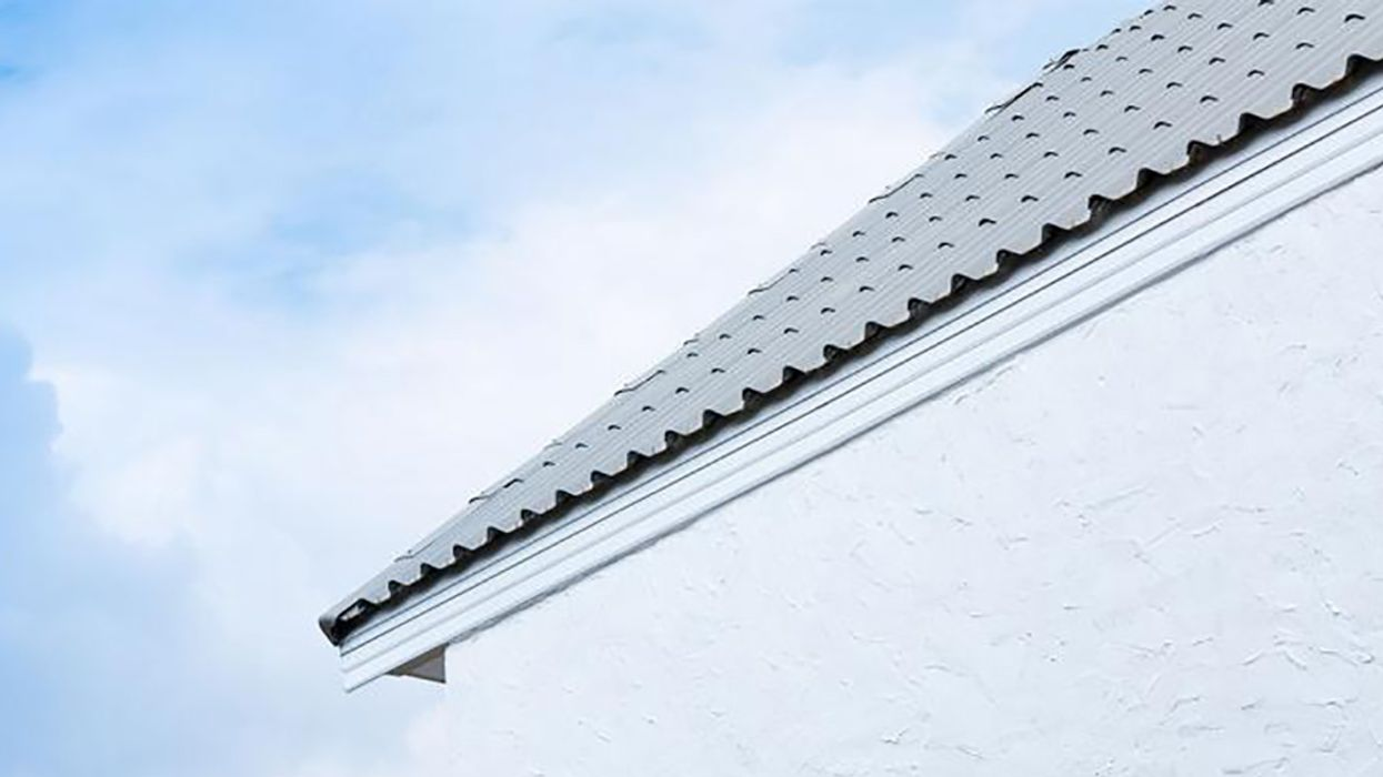 Can Reflective Roofing Save Energy and Help the Environment?