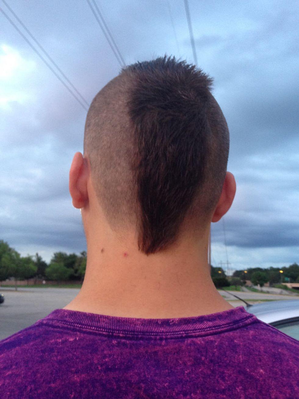 https://mitchquick.files.wordpress.com/2016/02/bad-haircut11.jpg
