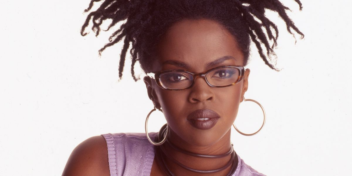 20 Years Since Ms. Lauryn Hill's Debut, How Much Has Changed?