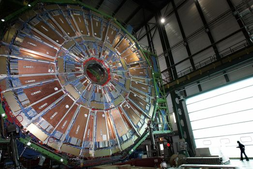 https://bigthink.com/philip-perry/the-universe-shouldnt-exist-cern-scientists-announce/