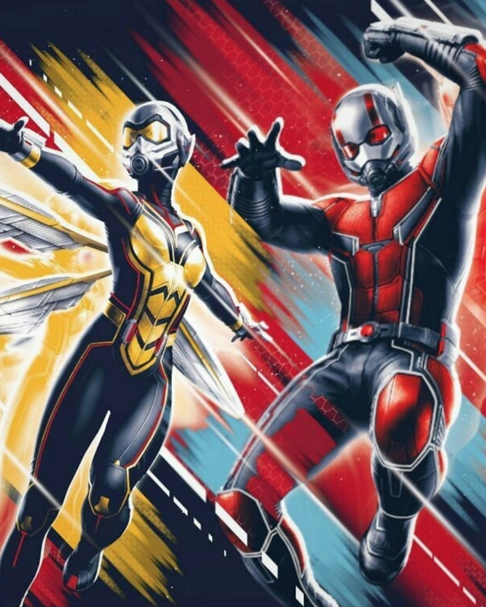 https://www.marvel.com/movies/ant-man-and-the-wasp