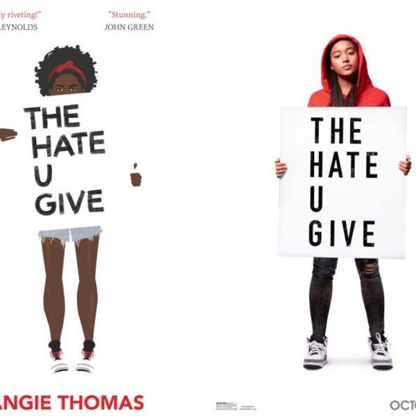FOX Lightened the Skin of Black Lives Matter Movie Protagonist