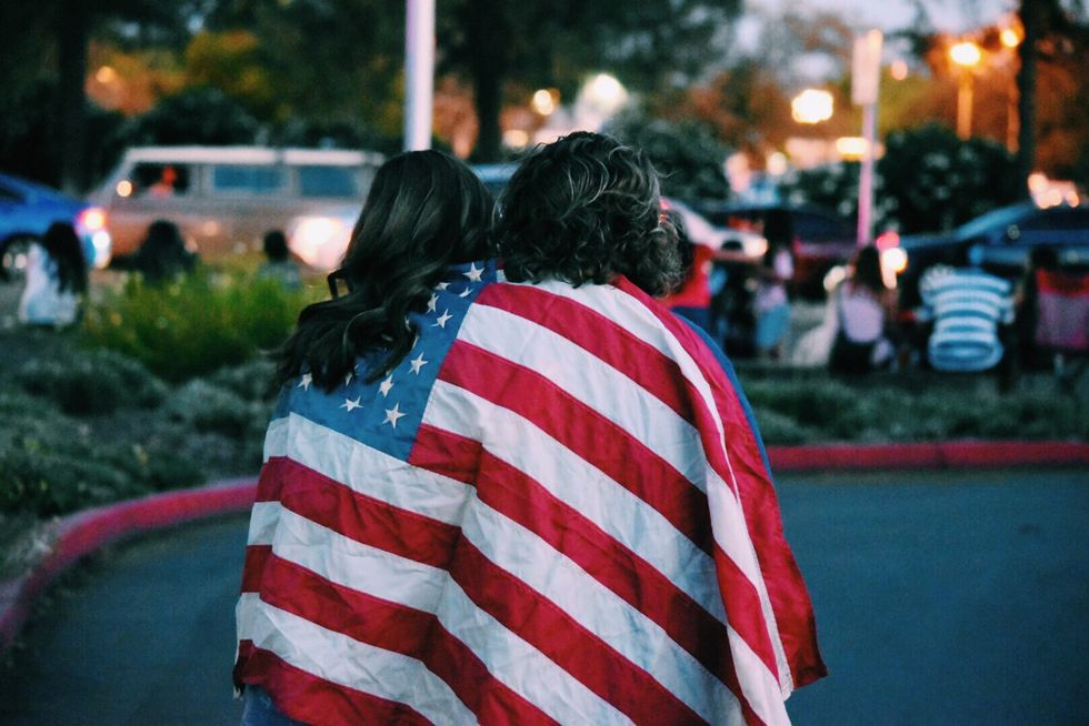 Can We Please Stop Demanding That Immigrants Either Speak English Or Leave America?