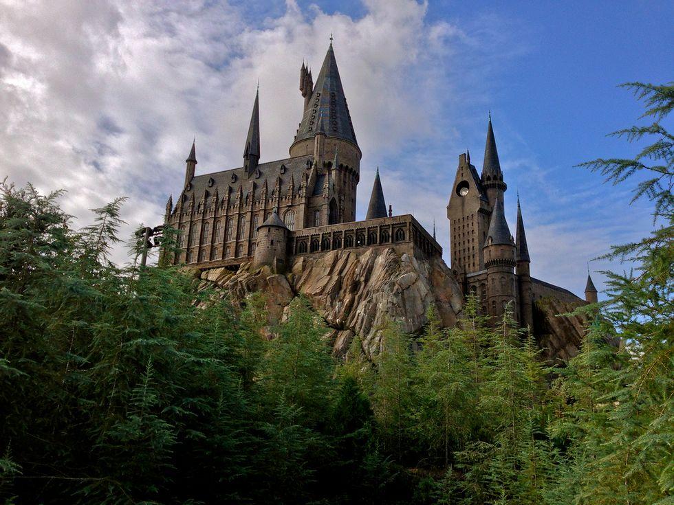 https://www.popsugar.com/entertainment/Barnes-Noble-Hosting-Harry-Potter-Party-2018-44530544