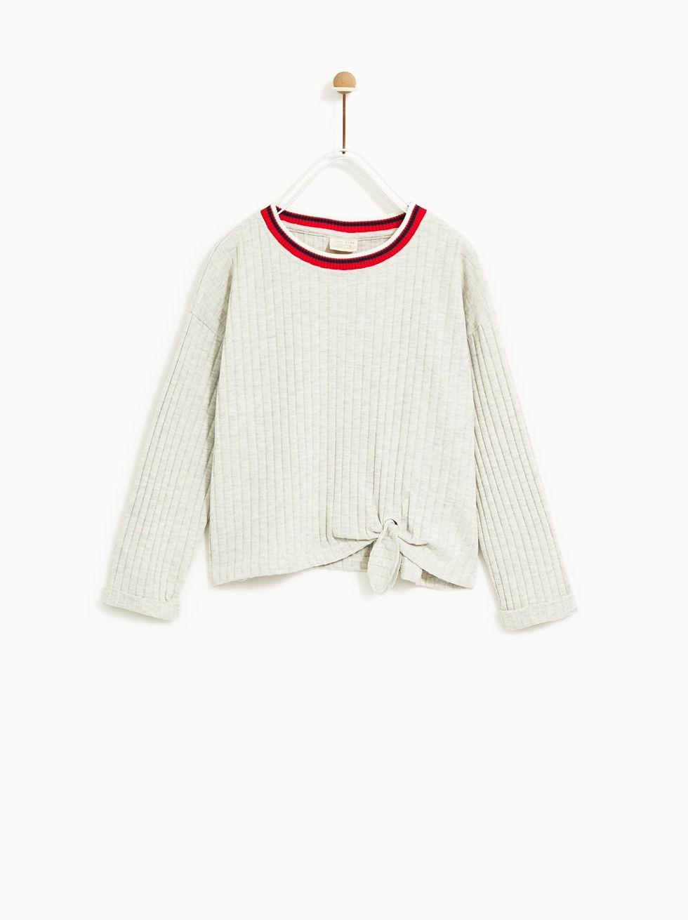 87e143033ba6d 14 kids items we want to buy from Zara right now 🛍 - Motherly