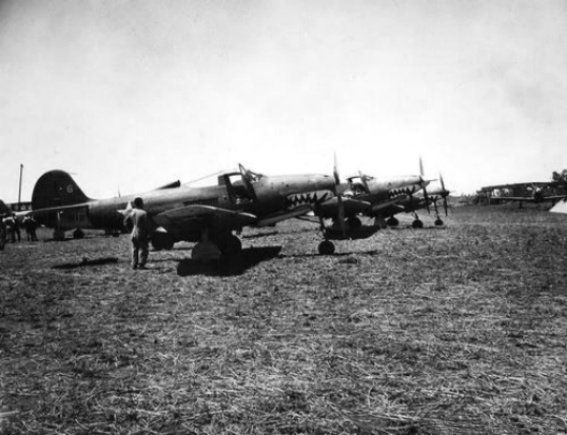 7 things you didn't know about Guadalcanal - We Are The