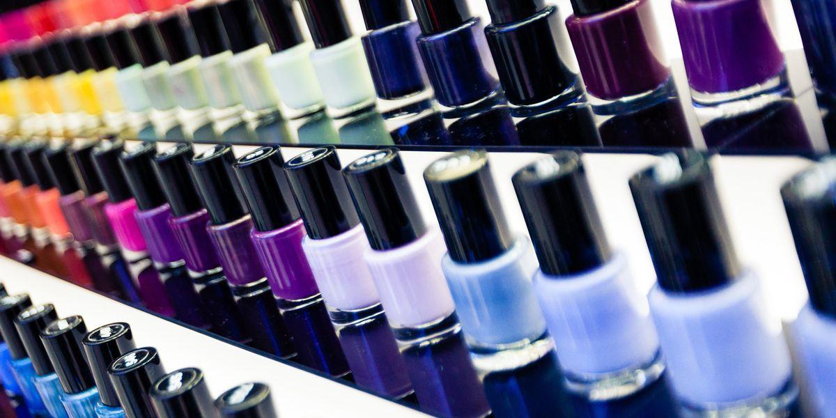 Violent Nail Salon Fight Sparks Protests