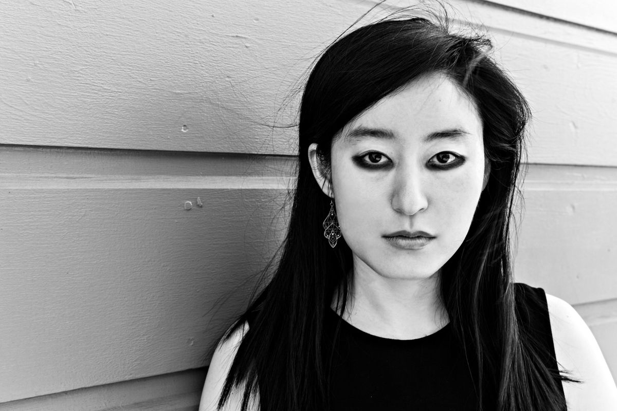 R.O. Kwon's Debut Novel Spotlights an Extremist Cult