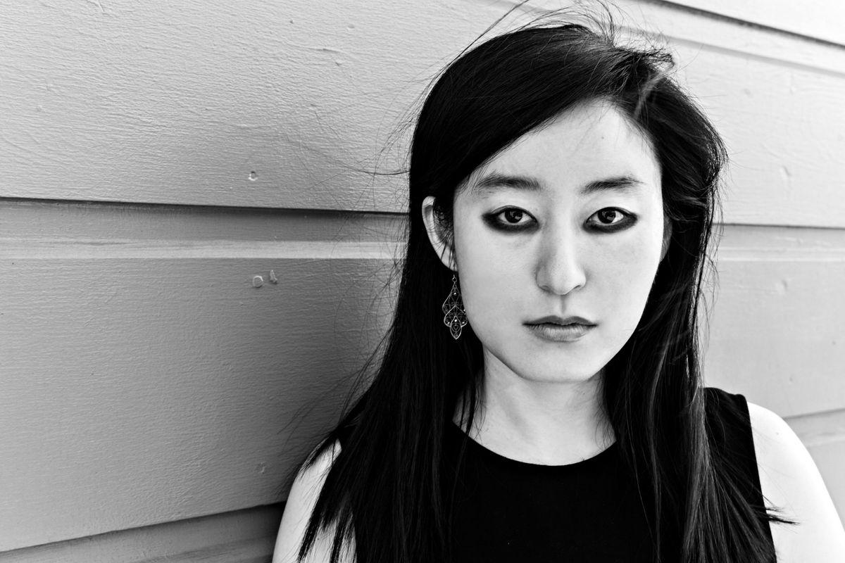 R.O. Kwon's Debut Novel Spotlights an Extremist Cult