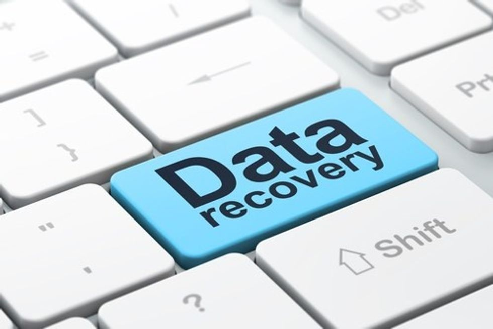 BEST FREE DATA RECOVERY SOFTWARE FOR 2018