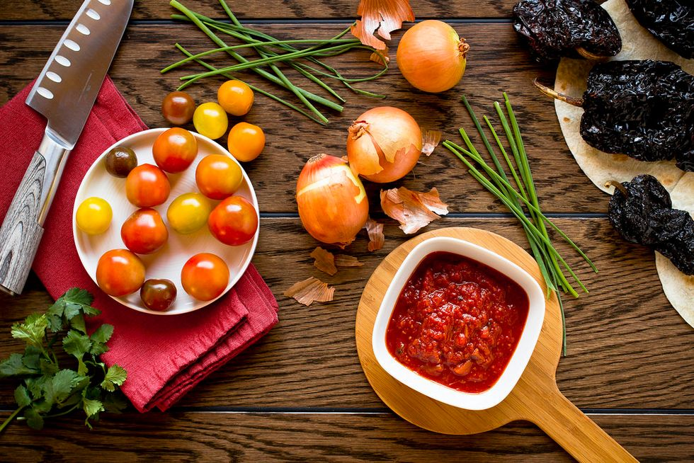 7 Budget-Friendly Healthy Recipes For The Cooking Illiterates