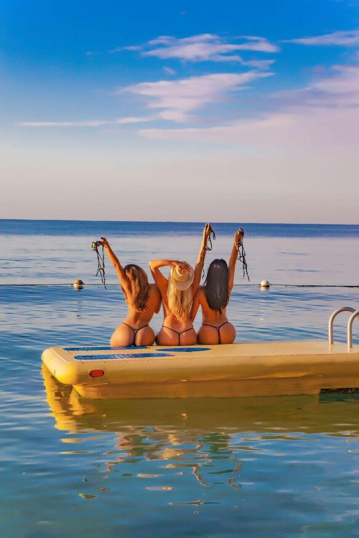 Nude beach sex videos