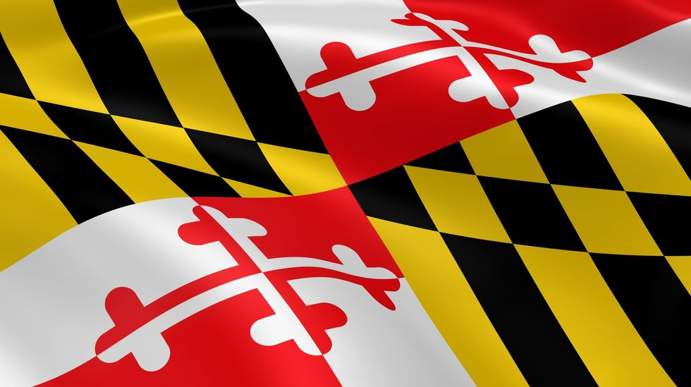 13 Reasons To Have #MDPride That You Will Miss