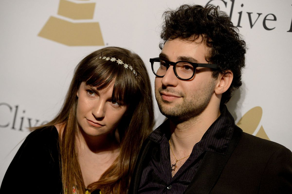 Jack Antonoff Wanted to Name His Baby 'Carrot'